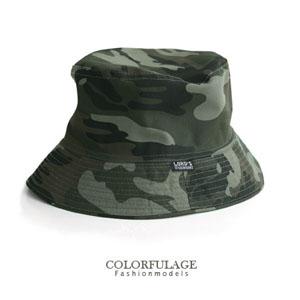透氣棉質遮陽帽漁夫帽