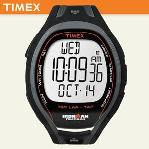 專業慢跑運動腕錶