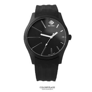 手錶偏心錶搭戴SEIKO機芯
