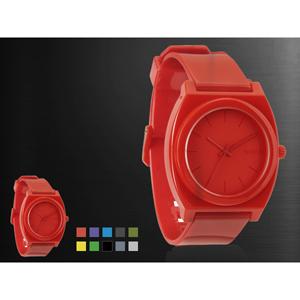 NIXON腕錶 限量中性款