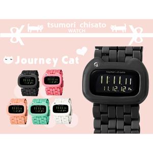 tsumori chisato日系手錶