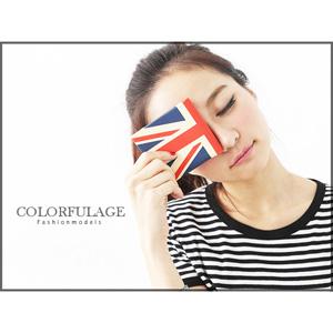 英國國旗款奧運主辦短夾