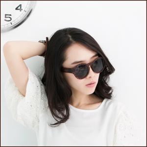 熱銷韓國連線墨鏡