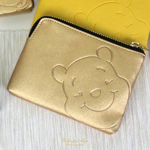 正版迪士尼Disney系列零錢包