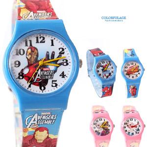迪士尼授權MIT品質保證童錶