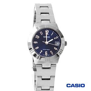 CASIO卡西歐小框數字手錶