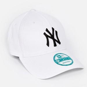 洋基老帽NY York新品