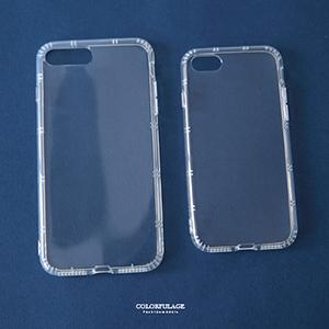 手機殼 iPhone 7透明保護套