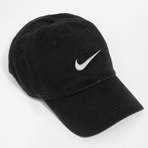 Nike老帽正品 棒球帽
