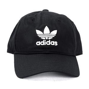 adidas老帽 愛迪達正品