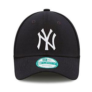洋基NY York 童帽.小朋友專屬