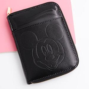 護照包 正版迪士尼Disney系列