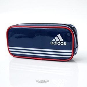 Adidas海外版愛迪達筆袋