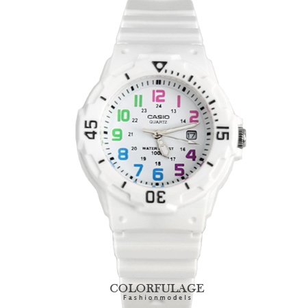 Casio手錶